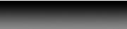 KZNsystem - Создание сайтов